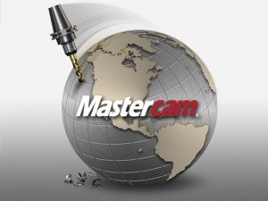 Mastercam_Globe_800x600